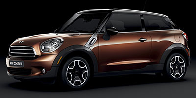 Buy a 2013 MINI in Anchorage County, AK