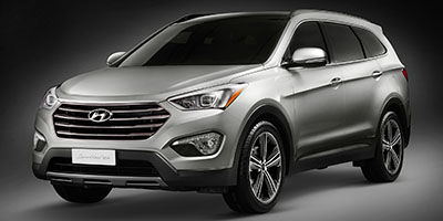 Buy a 2013 Hyundai in Indiana