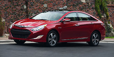Popular 2013 Hyundai