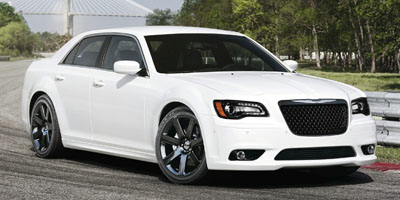 Buy a 2014 Chrysler in Phoenix, AZ