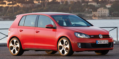 Buy a 2014 Volkswagen in Denver, CO