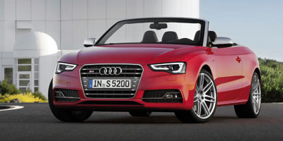 Buy a 2014 Audi in Mills County, IA
