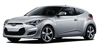 Buy a 2014 Hyundai in Acworth, GA