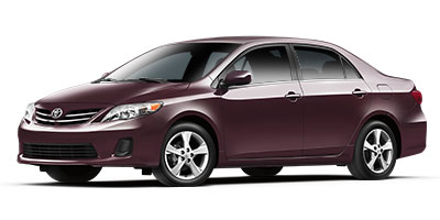 Buy a 2014 Toyota in Upson County, GA