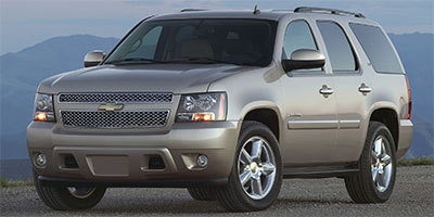 Buy a 2014 Chevrolet in Saint-Landry County, LA