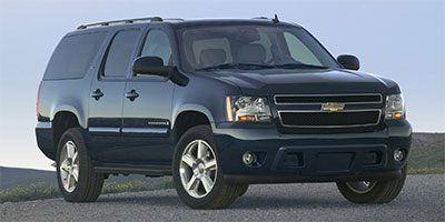 Buy a 2015 Chevrolet in Webster County, LA