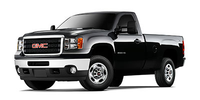 Buy a 2014 GMC in Riverdale, IL