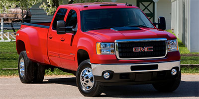 Buy a 2014 GMC in Randolph County, WV