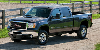 Buy a 2014 GMC in Hampshire County, WV