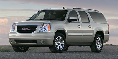 Buy a 2014 GMC in Schaumburg, IL