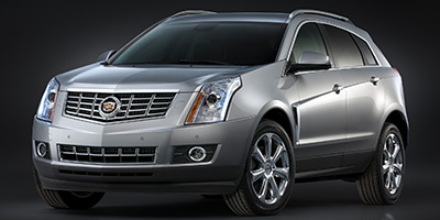 Buy a 2016 Cadillac in Pinehurst, NC