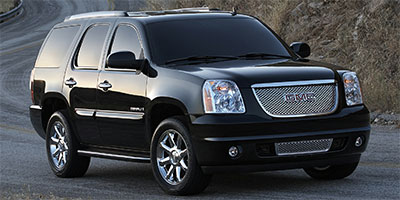 Buy a 2014 GMC in Forest Park, IL