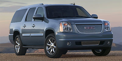 Buy a 2014 GMC in Oak Lawn, IL