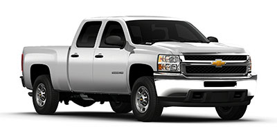 Buy a 2014 Chevrolet in Morehouse County, LA
