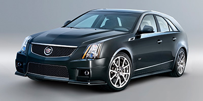 Buy a 2015 Cadillac in Harrison County, IN