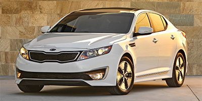 Buy a 2014 KIA in Mclean County, KY