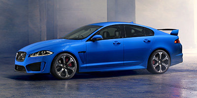 Buy a 2014 Jaguar in Wickenburg, AZ