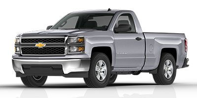 Buy a 2014 Chevrolet in Plaquemines County, LA
