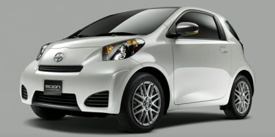 Buy a 2015 Scion in Rush County, IN