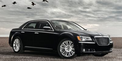 Buy a 2014 Chrysler in Maryland