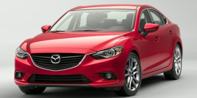 Buy a 2014 Mazda in Valdez-Cordova County, AK