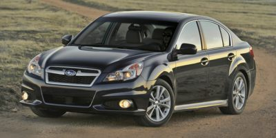 Buy a 2015 Subaru in Perry County, IL