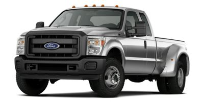 Buy a 2015 Ford in Switzerland County, IN