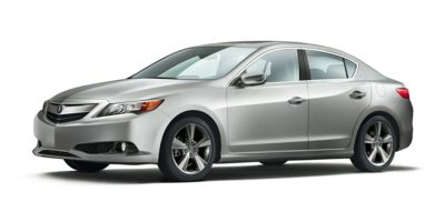 Buy a 2015 Acura in Itasca County, MN