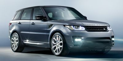 Buy a 2014 Land Rover in Goodyear, AZ