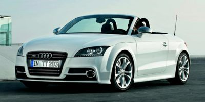 Buy a 2015 Audi in Barnes County, ND