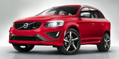 Buy a 2015 Volvo in Stearns County, MN