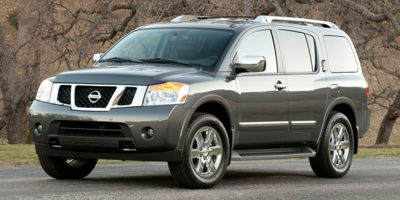 Buy a 2014 Nissan in Gallatin County, MT