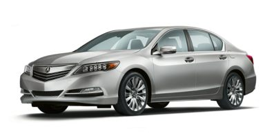 Buy a 2014 Acura in New Hampshire