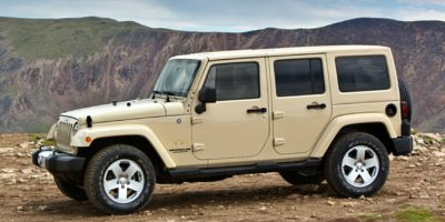 Buy a 2014 Jeep in Napa County, CA
