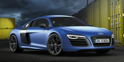 Buy a 2014 Audi in Adair County, IA