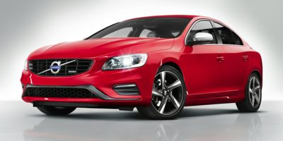 Buy a 2015 Volvo in Benton County, MN