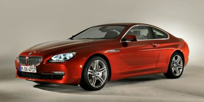 Buy a 2014 BMW in Lowndes County, GA