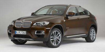 Buy a 2014 BMW in Cherokee County, GA