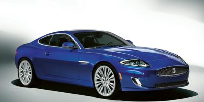Buy a 2014 Jaguar in Aguila, AZ