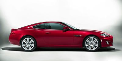 Buy a 2015 Jaguar in Cave Creek, AZ