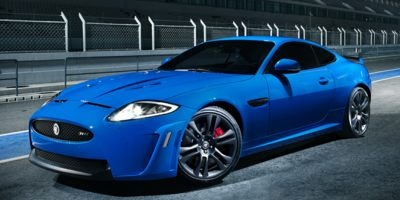 Buy a 2014 Jaguar in Rio Verde, AZ