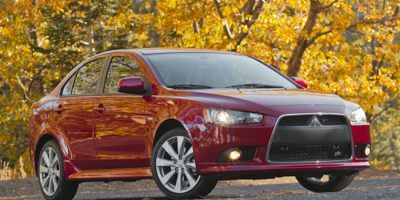 Buy a 2014 Mitsubishi in Randolph County, IL