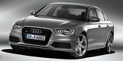 Buy a 2014 Audi in Cocke County, TN
