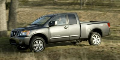 Buy a 2014 Nissan in Granite County, MT