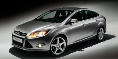 Buy a 2014 Ford in Jefferson County, IN