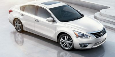 Buy a 2014 Nissan in Lincoln County, MT