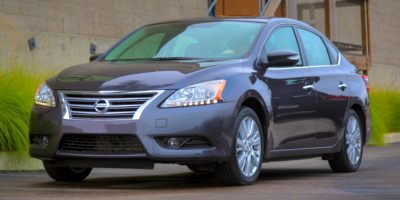 Buy a 2014 Nissan in Brea, CA