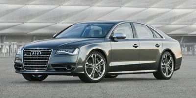 Buy a 2014 Audi in Millard County, UT