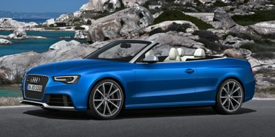 Buy a 2014 Audi in Sac County, IA