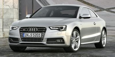 Buy a 2014 Audi in Audubon County, IA